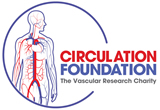 logo circulation foundation