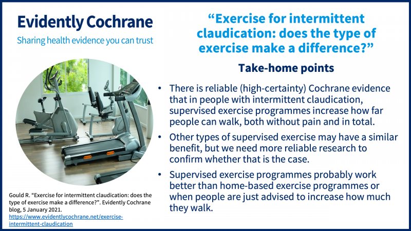 Exercise for IC