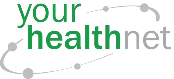 your health net